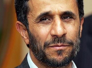 http://golem13.fr/wp-content/uploads/2010/12/mahmoud-ahmadinejad.jpg
