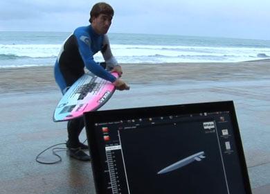pukas-surf