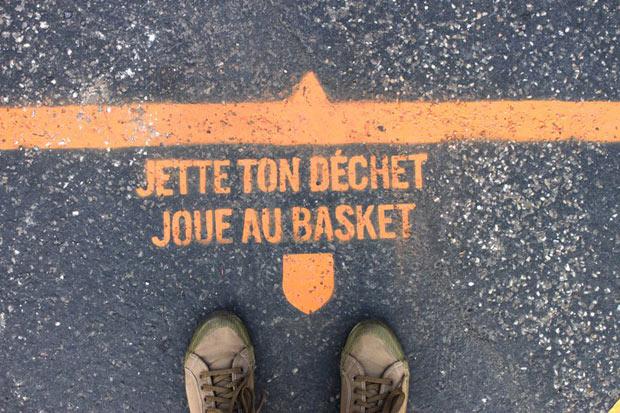 dc-basket
