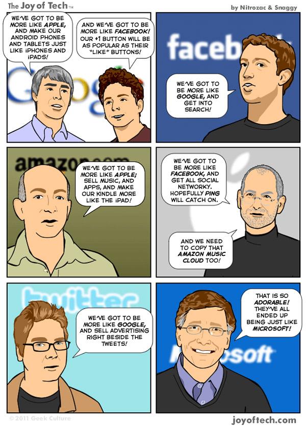 joyoftech-apple-google-twitter-microsoft