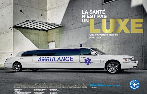 limousine-medecins-du-monde