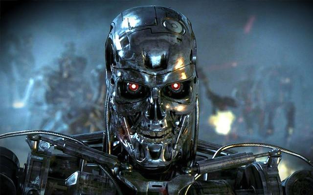 Terminator6-sarah-connor.jpg